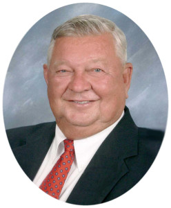 Jerry Wayne Graves Sr Charter Funeral Home