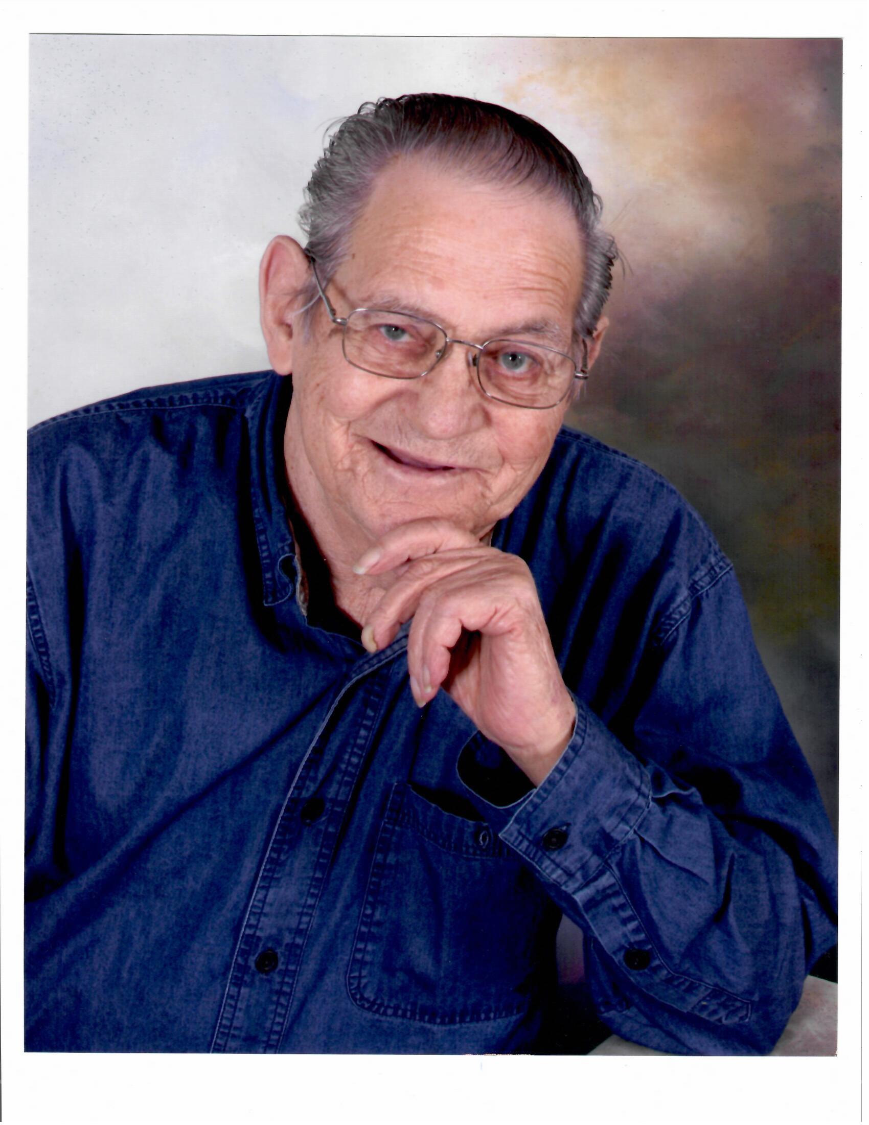 john thomas ballard – charter funeral home